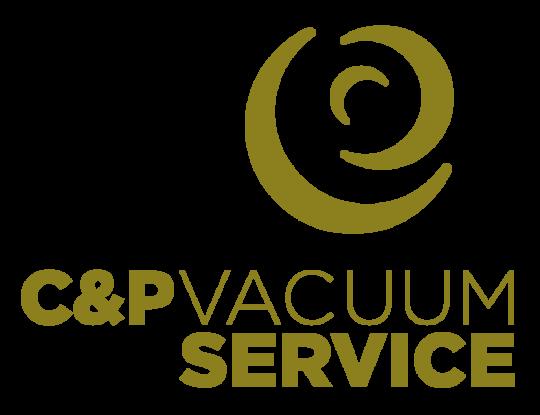 C&P VACUUM SERVICE – JAESTIC