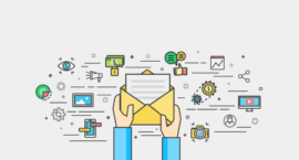 «TOP 10» EMAIL MARKETING – JAESTIC