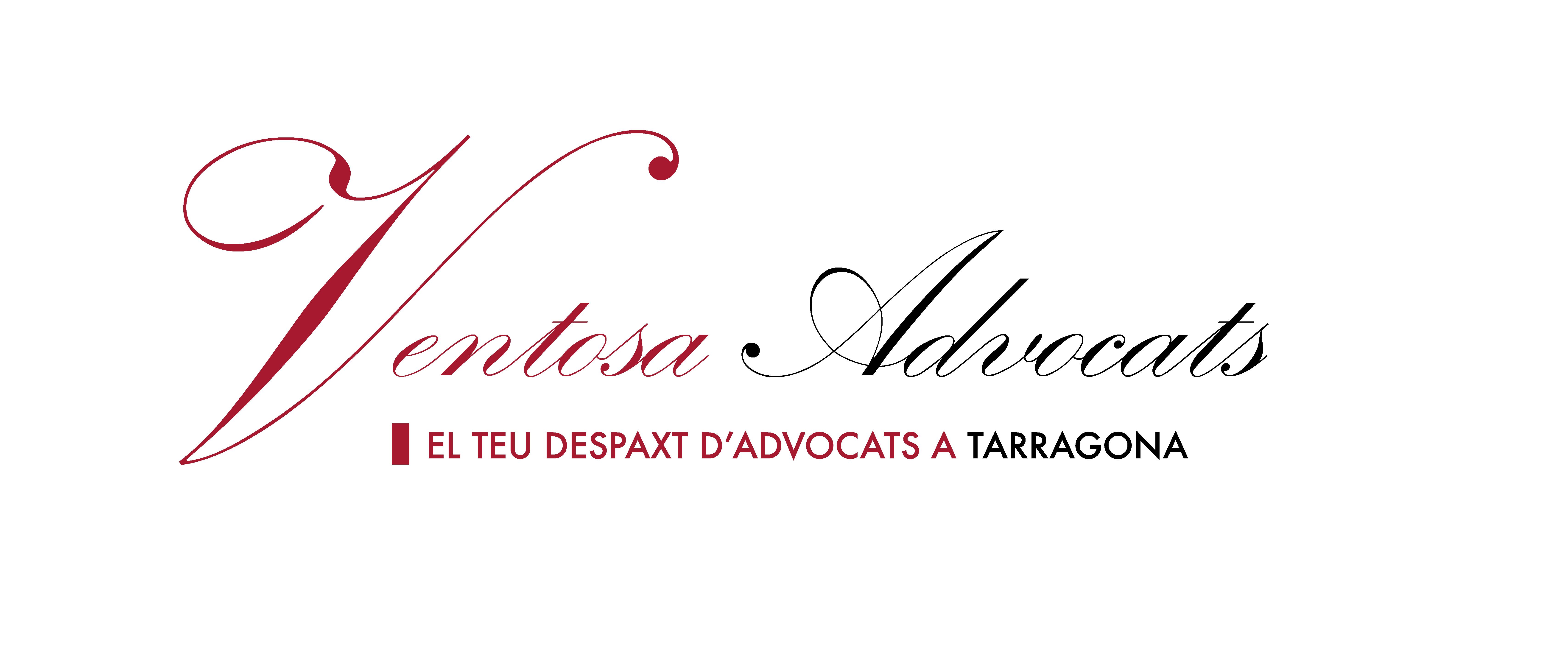VENTOSA – JAESTIC