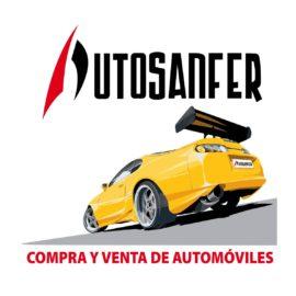 AUTOSANFER – JAESTIC