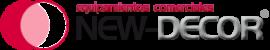 logo-new-decor