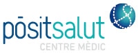 logo_posit_salut