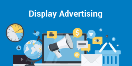 EL DISPLAY EN MARKETING DIGITAL – JAESTIC