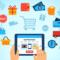 ventajas de una e-commerce – JAESTIC