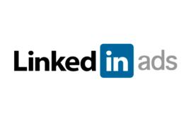LINKEDIN ADS, ¿COMO PUEDO CREAR MI CAMPAÑA? – JAESTIC
