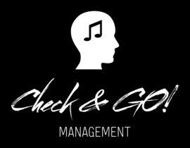 CHECK & GO