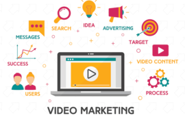 EL VÍDEO MARKETING PARA EMPRESAS – JAESTIC