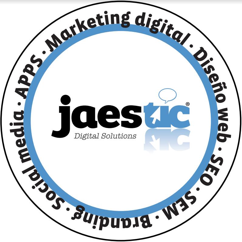Conoce al equipo - Jaestic