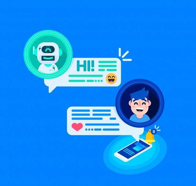 Tendencias de marketing digital 2020: la automatización