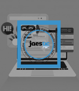 Tendencias de marketing digital en 2020: la automatización