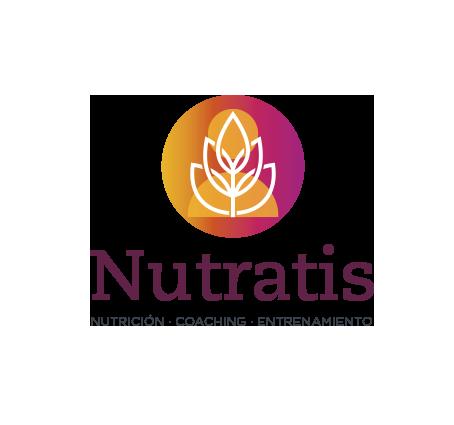 NUTRATIS