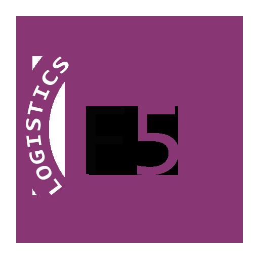 F5 LOGISTICS