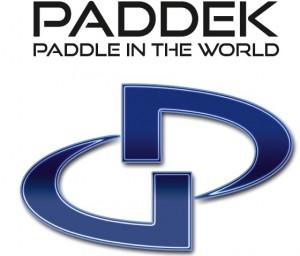 PADDEK