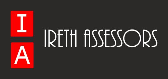 IRETH ASSESORS