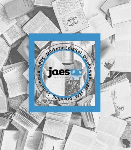 20 libros Gratis en Inglés sobre Marketing Digital2.0