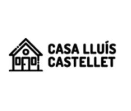 CASA RURAL LLUIS CASTELLET