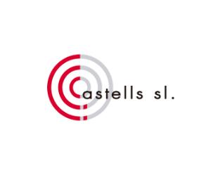 REFORMES CASTELLS
