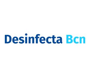 DESINFECTA BCN