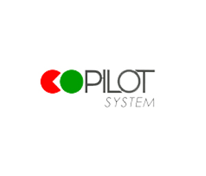 COPILOT SYSTEM