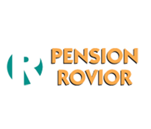 PENSION ROVIOR