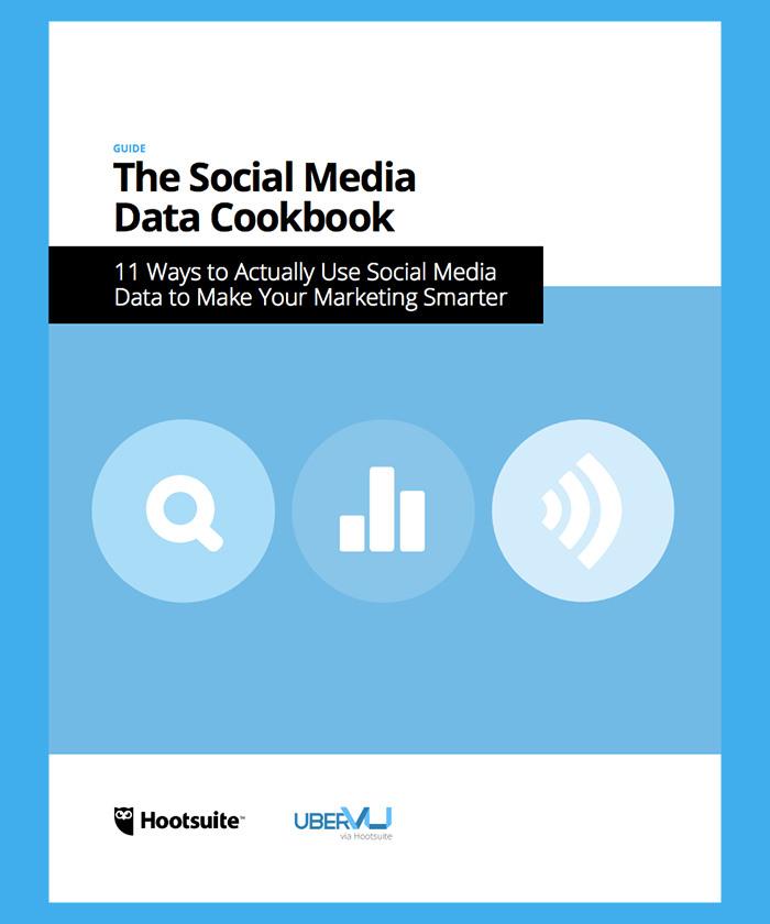 20 llibres Gratis en Anglés sobre Màrqueting Digital 2.0