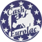 casheurolac-logo