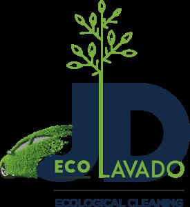 cropped-ecolavado-jd-logo-275×300